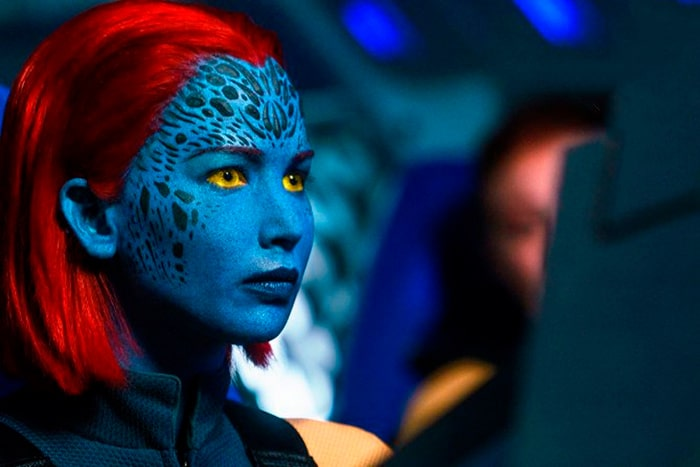 San Diego Comic-Con 2018: Все билеты – распроданы